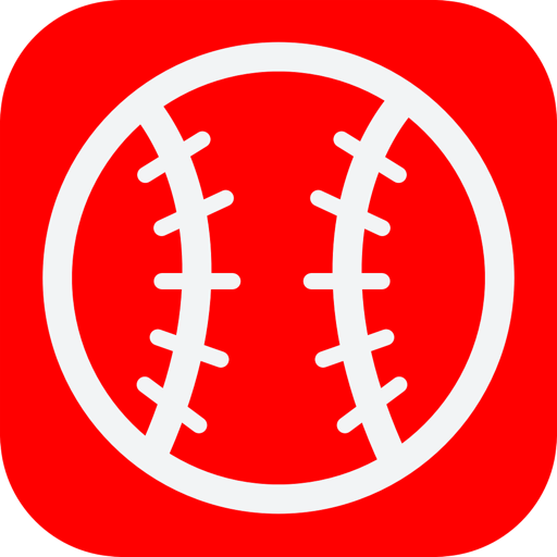 Cincinnati Baseball Schedule