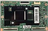Samsung BN95-01131A T-Con Board (BN41-02069, BN97-07505A)