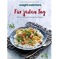 Weight Watchers - Für jeden Tag