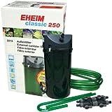 Eheim Filter 2213-37 Classic by Eheim