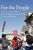 For the People, Charles F. Howlett and Robbie Lieberman, 160752306X