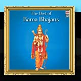 The Best of Rama Bhajans
