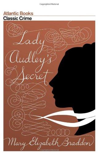 Download Lady Audley's Secret (Crime Classics) pdf