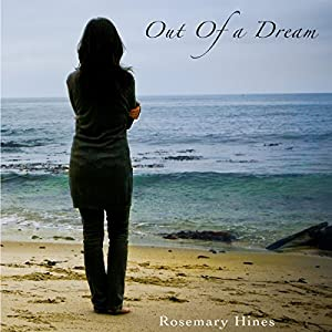 Out of a Dream Audiobook