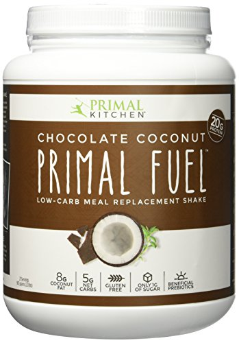 primal-kitchen-primal-whey-fuel-protein-powder-chocolate-coconut-32-ounce-gluten-free-with-beneficia