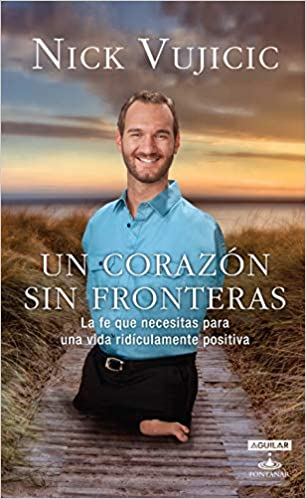 Amazon Fr Un Corazón Sin Fronteras Limitless Devotions