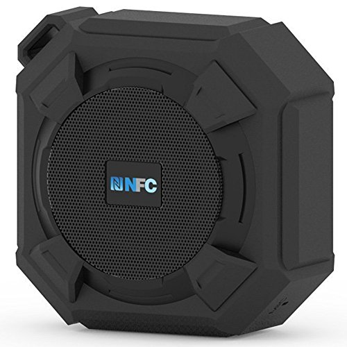 Amuoc L1 Bluetooth Speakers