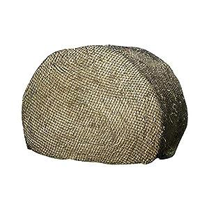 hay chix Large Bale Net 27
