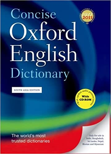 Oxford Dictionary Free Download Full Version