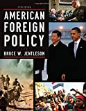 American Foreign Policy 5th Edition