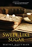 img - for Sweet Like Sugar book / textbook / text book