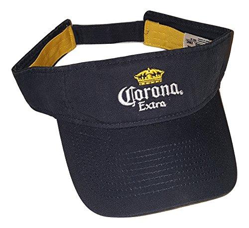 Corona Extra Beer Navy Blue - Corona Shop