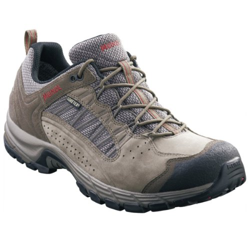 schilf rot Meindl Men GTX Journey Pro wqYH8gp