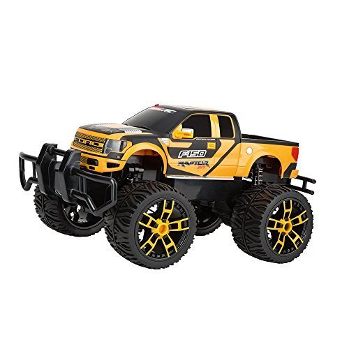 carrera-162082-ford-f-150-svt-raptor-y-vehicle-by-carrera-usa