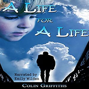A Life for a Life Audiobook