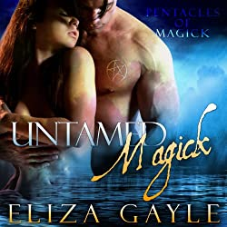 Untamed Magick