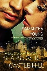 Stars Over Castle Hill: A Joss and Braden Novella