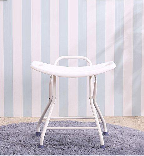 QRFDIAN Elegante Tavolo da Pranzo in Legno massello e Sedia da Studio Adatto per Famiglia all'aperto