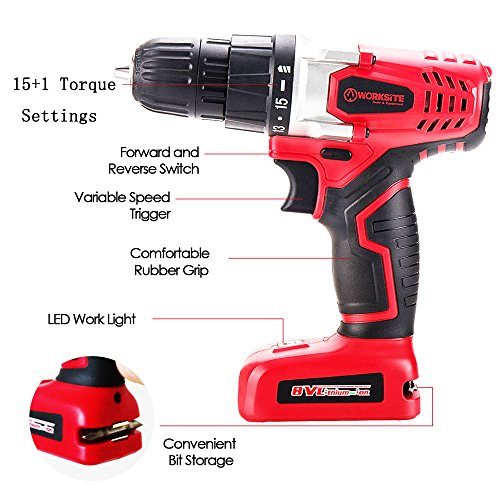 Buy cordless drill screwdriver