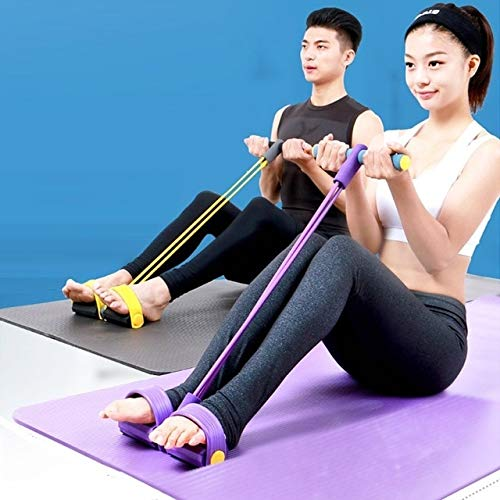 BeesClover Resistance Bands Resistance Training Bands Pull up Belt Pull Strap Fitness Body Building Crossfit Expander Training Equipment