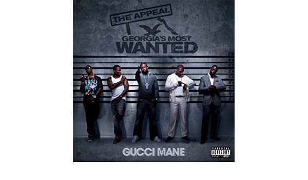 667888f1ab4 Making Love to the Money  Explicit  by Gucci Mane on Amazon Music -  Amazon.com