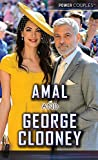 Amal and George Clooney (Power Couples)