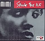 Shock the ice-Official song of the 1996 Ice Hockey Worldchampionship [Single-CD]