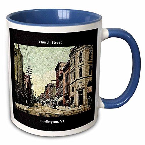 3dRose mug_130794_6