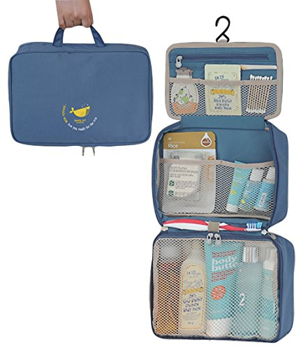 hanging-toiletry-bag-for-women-cosmetics-makeup-travel-organizer-kashmir-blue