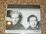 THE DEFINITIVE SIMON AND GARFUNKEL MADE IN JAPAN