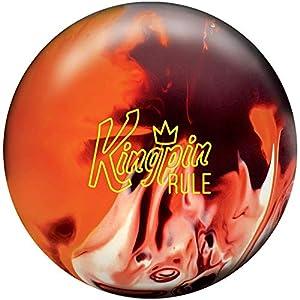 Brunswick-Kingpin-Rule