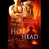 Hot Head (English Edition)