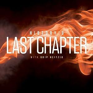 66 Revelation - History's Last Chapter - 1996 Speech