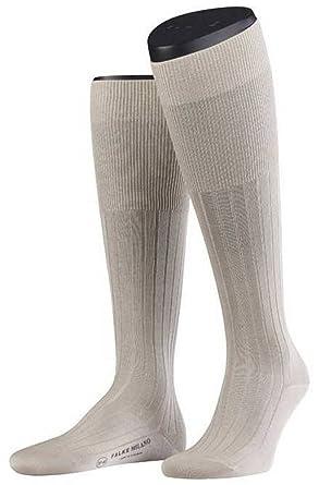 How Much Milano Mens Knee-High Socks Falke Huge Surprise Online Discount Pick A Best FNCKJH8VVO