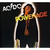 Powerage (Special Edition Digipack)
