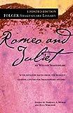 Romeo and Juliet[ROMEO & JULIET UPDATED/E][Paperback]