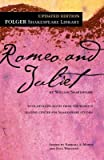 Romeo and Juliet[ROMEO & JULIET UPDATED/E][Paperback]