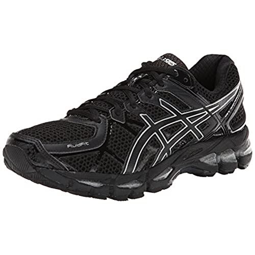 ASICS Women s GEL-Kayano 21 Running Shoe hot sale 2017 - appleshack ... d9a54cc955