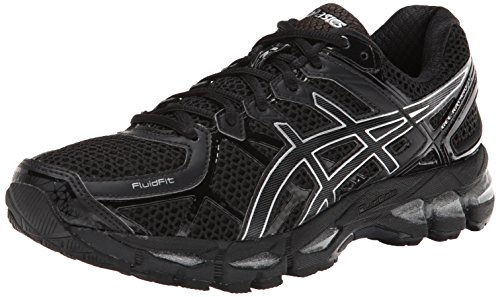 ASICS Womens GEL Kayano Running Shoe