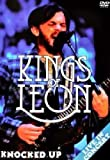 Kings Of Leon - Knocked Up - Dvd [IT Import]