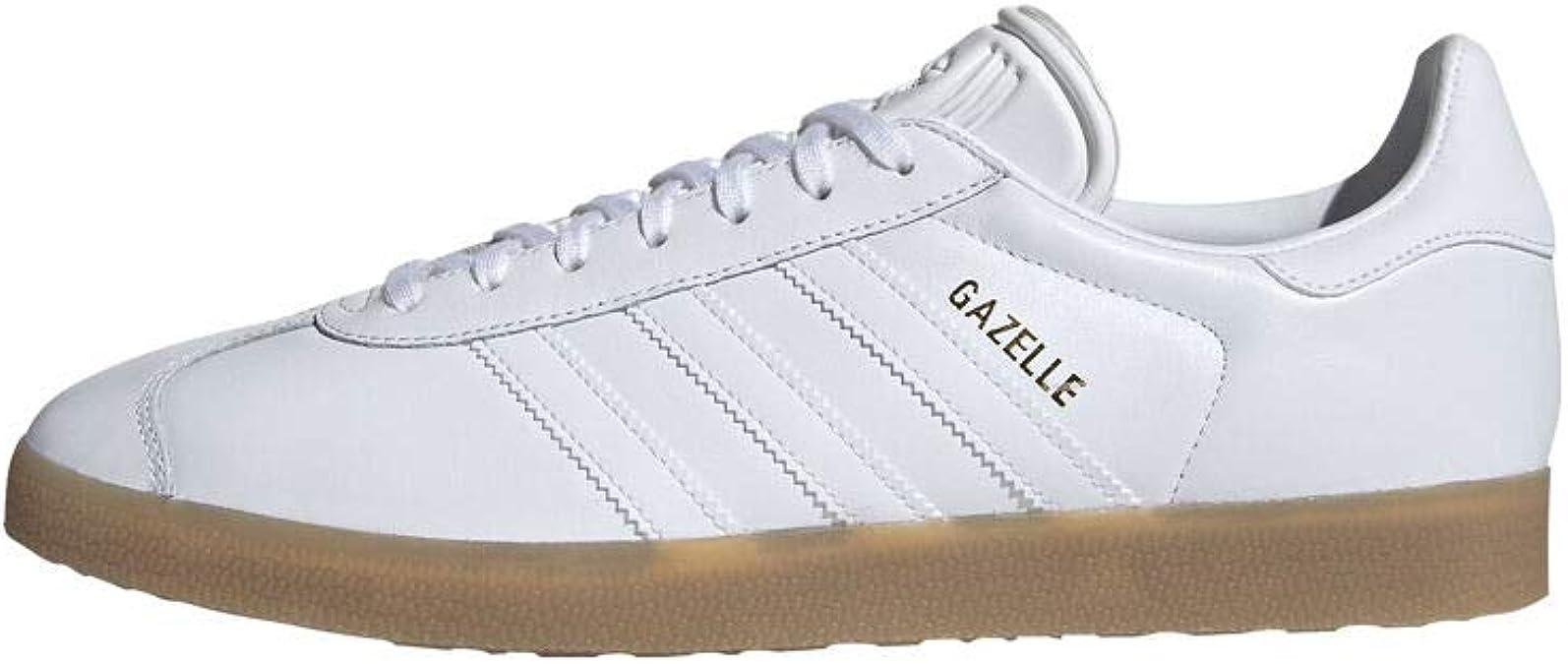 adidas gazelle mens 11