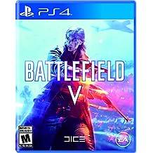 Battlefield V PS4 - Standard Edition