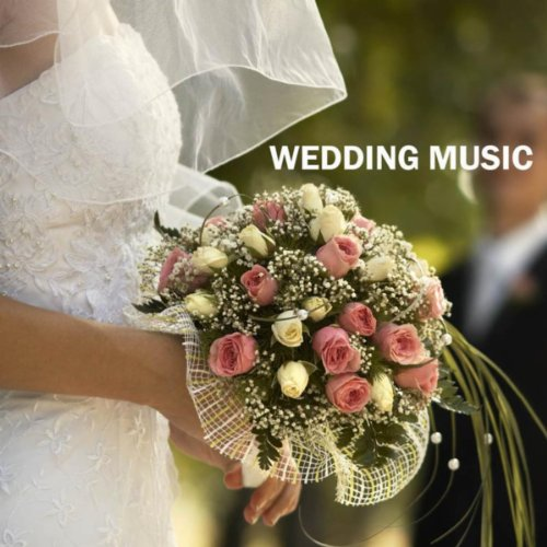 Wedding Music, Guitar Flute Music Duet: Wedding Ceremony Music, Wedding Reception Songs, Background Music for an Elegante Wedding Dinner Party and First Dance -