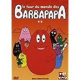Barbapapa, vol. 8 : barbidur