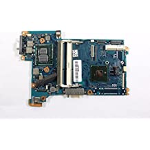 New TOSHIBA PORTEGE R700 R705 INTEL CORE i5-460M SLC22 LAPTOP MOTHERBOARD P000537250