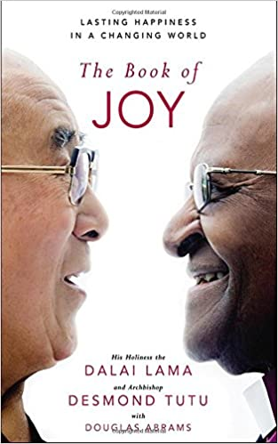 The Book Of Joy by Dalai Lama Free PDF Download, Read Ebook Online