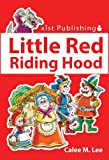 Little Red Riding Hood (Discover Fairy Tales)