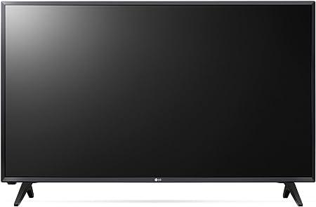 LG 32LK500BPLA Televisor 32 HD Ready 10 W DVB-T2/C/S2/ HDMI USB ...