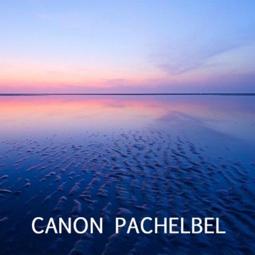 Pachelbel s Canon in D