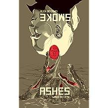 Smoke/Ashes